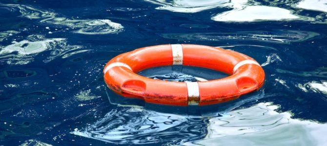 Approfondimento sul senso comune della sicurezza in acqua