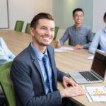 Corso primo soccorso online: dieci buoni motivi per seguire un corso in aula