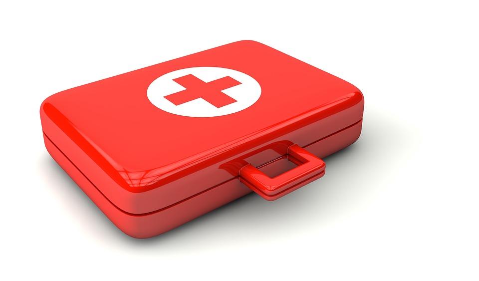 cassetta-primo-soccorso-aziendale