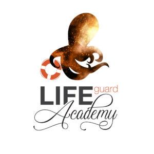 Life Guard Academy