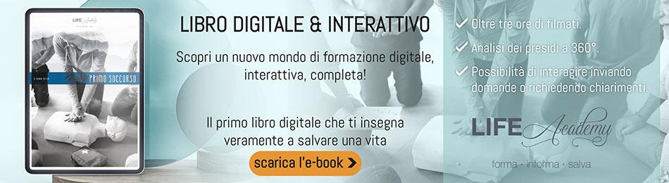 banner-ebook