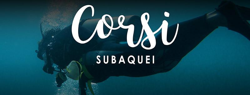 corsi-subacquei-udine
